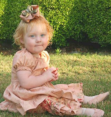 Princess and the pea 2 blog