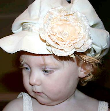 Princess and the pea blog