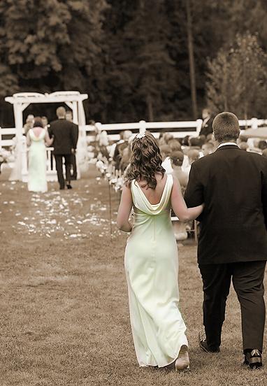 ASHLEYS WEDDING 1606 blog