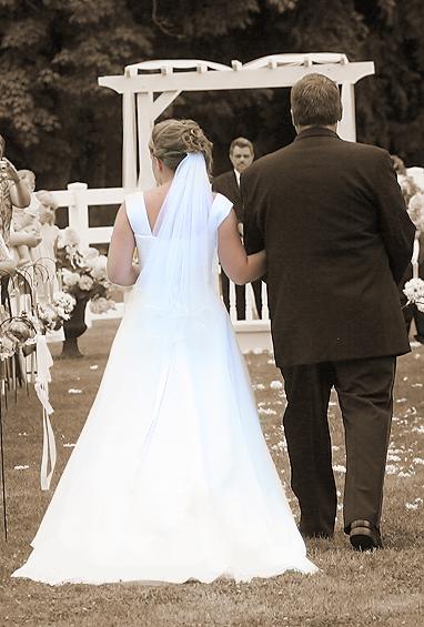 ASHLEYS WEDDING 1636 blog