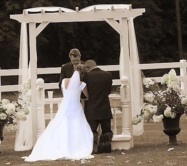 ASHLEYS WEDDING 1689 blog