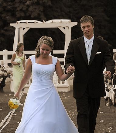 ASHLEYS WEDDING 1712 blog