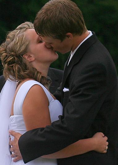 ASHLEYS WEDDING 1707 blog
