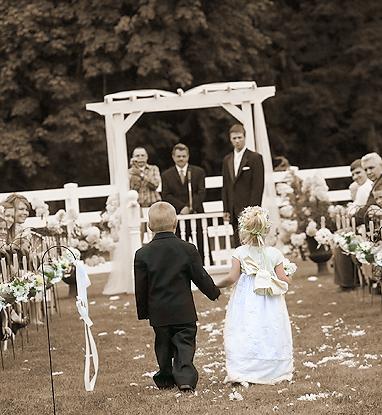 ASHLEYS WEDDING 1617 blog2