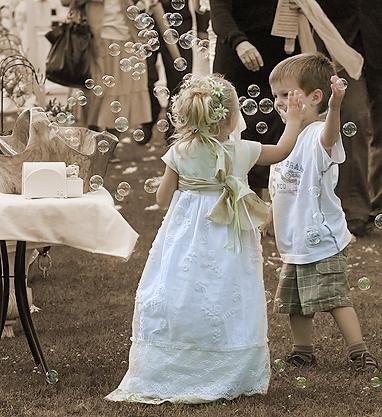 ASHLEYS WEDDING 1729 blog
