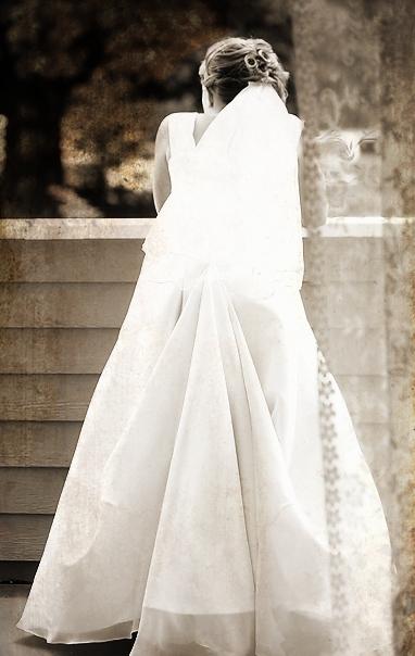 ASHLEYS WEDDING 1478 blog