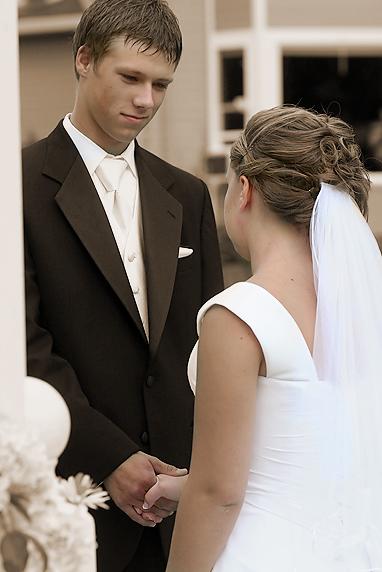 ASHLEYS WEDDING 1671 blog