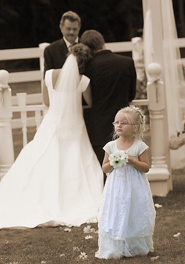 ASHLEYS WEDDING 1697 blog