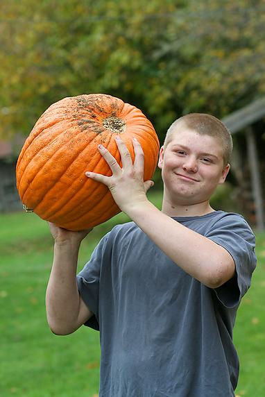 October 2008 112 blog