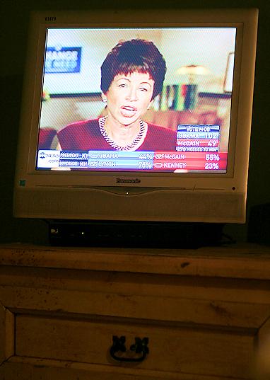 November 2008 009 blog