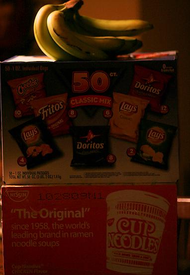 November 2008 008 blog