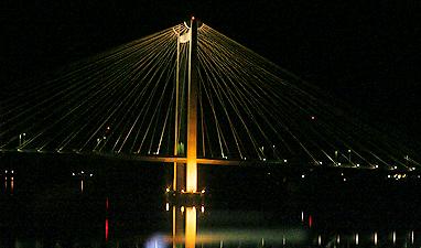 November 2008 053 blog