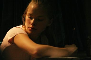 November 2008 019 blog