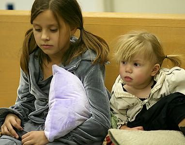 November 2008 013 blog