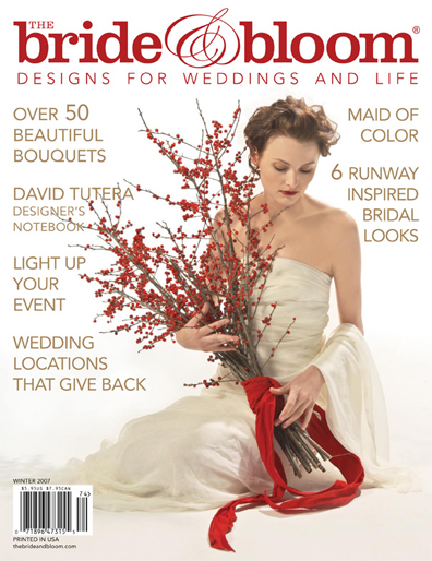 Bride_and_bloom_cover_blog