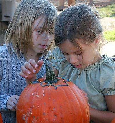 A_pumpkin_festival_120_blog