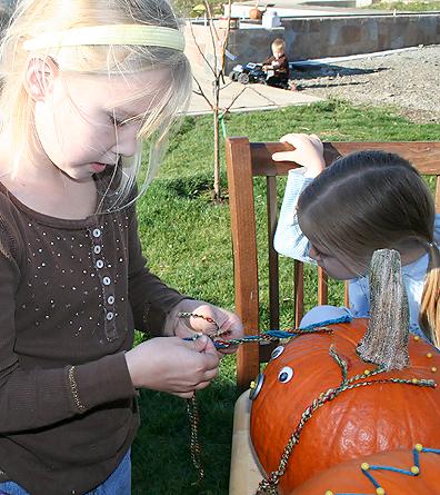 A_pumpkin_festival_128_blog