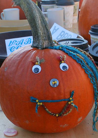 A_pumpkin_festival_145_blog