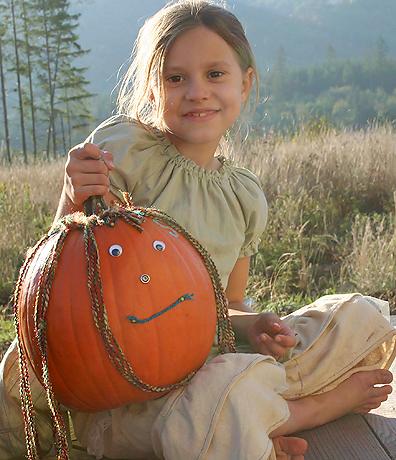 A_pumpkin_festival_160_blog