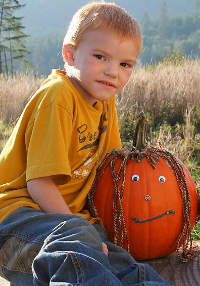 A_pumpkin_festival_163_blog_3