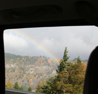 Road_trip_002_blog