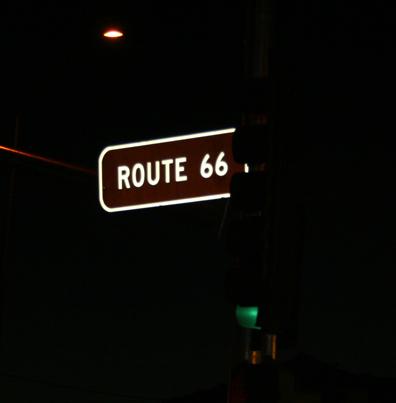 Road_trip_062_blog