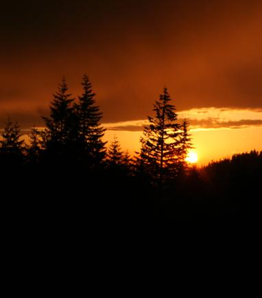 Feb_15_sunset_012_blog