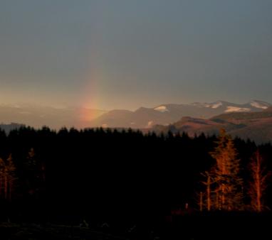 Feb_15_sunset_002_blog