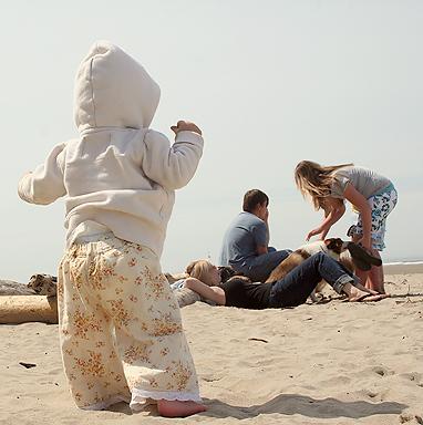 Cannon_beach_177_blog
