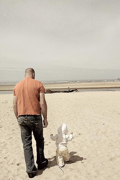 Cannon_beach_181_blog