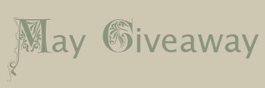 May_giveway_2